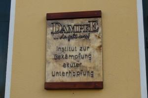 dampfe5